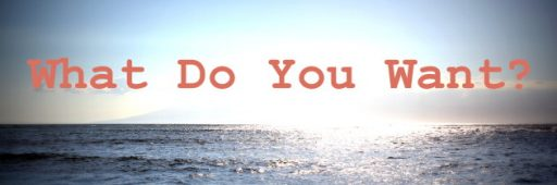 Article cover