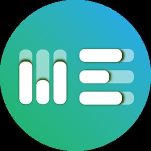 WikiExpert logo